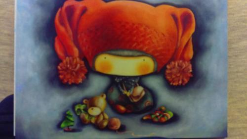 открытка из Беларуси
