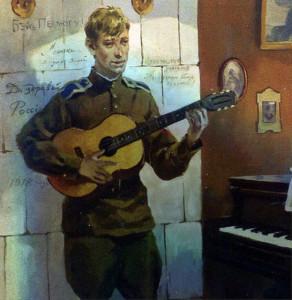 nikolaev_nikolka